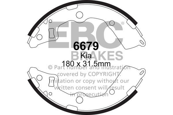 KIA Picanto 1.1 TD 2004-2011 - EBC kes Discs, Pads and Shoes on kubota diagrams, bmw diagrams, freightliner diagrams, ducati diagrams, ford diagrams, jeep diagrams, corvette diagrams, smart car diagrams, toyota diagrams,