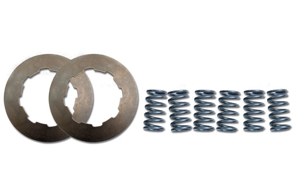 EBC Brakes CSK Series Heavy Duty Clutch Spring Kits