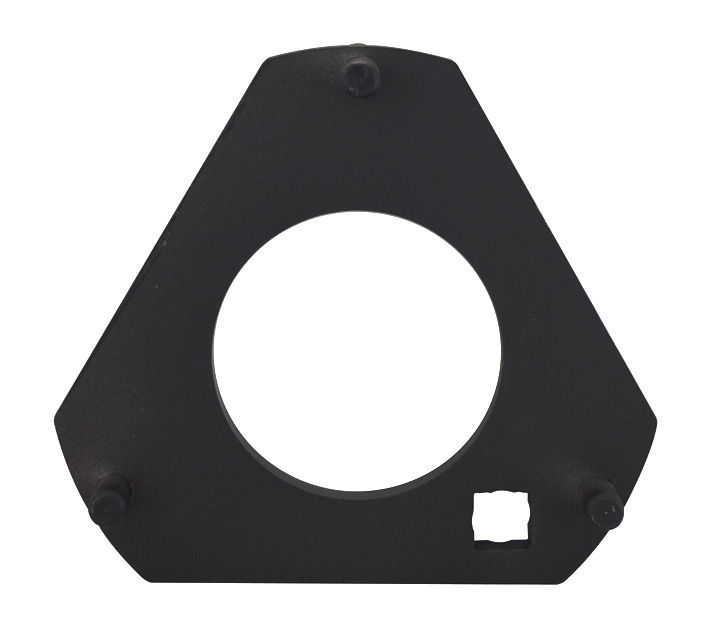 EBC Brakes CK4493 Clutch Friction Plate Kit