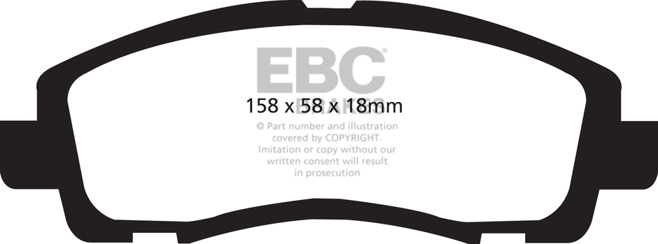 76-737 20 Pack Epic Products Cars Dinner Napkins