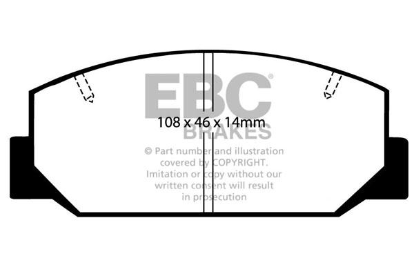toyota corolla brake pads replacement