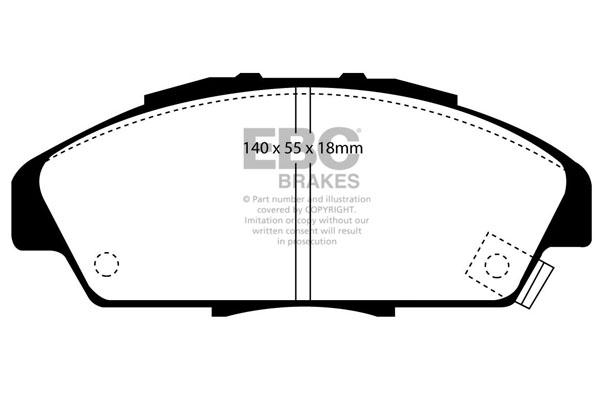 Honda Accord 2 2 4ws Cb7 90 93