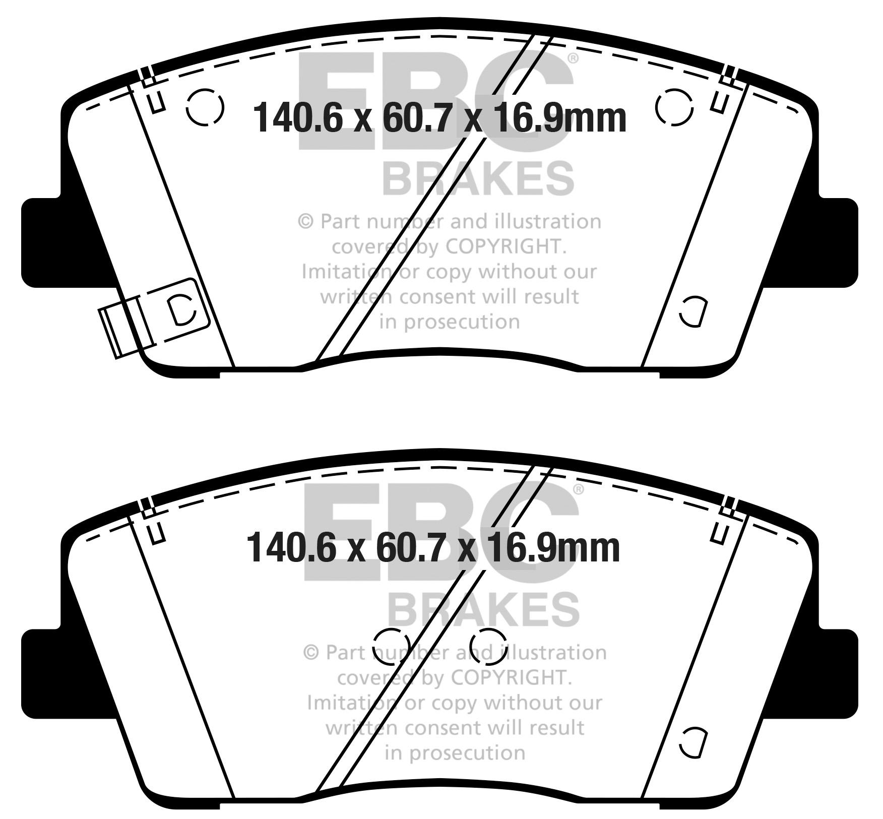 KIA Stinger 2.0 Turbo 2017- - Perfect kes Discs, Pads and ... on kubota diagrams, bmw diagrams, freightliner diagrams, ducati diagrams, ford diagrams, jeep diagrams, corvette diagrams, smart car diagrams, toyota diagrams,