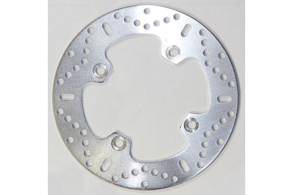 EBC Stainless Steel Disc