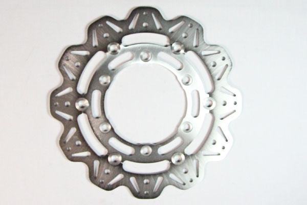 EBC Brakes - MD6094CX - EBC Extreme MX rotor