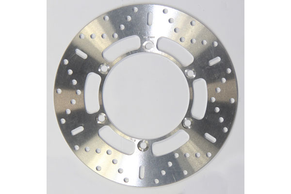 EBC Motorcycle Brake Disc