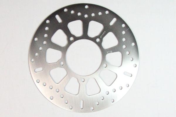 EBC Brakes® D-Series Premium Replacement Discs