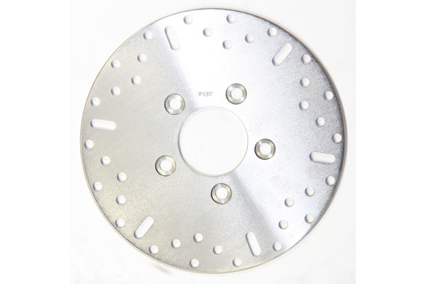 EBC Brakes® MD-Series Scooter Discs