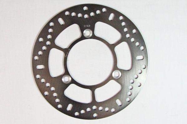 EBC Brakes® MD-Series Scooter Discs